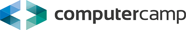 Computercamp Logo